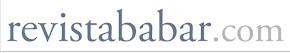 Selecció dels millors llibres del 2019 segons la revista Babar