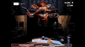 Free Download Games Five Nights At Freddy's Untuk Komputer Full Version