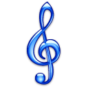 Şarkı Sözleri