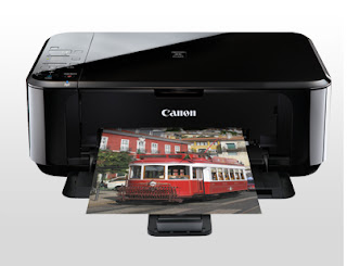 impresora canon comparacion con hp