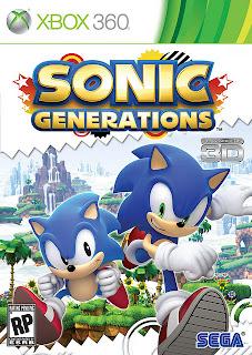 Sonic Generations Demo Sonic%2Bgeneretin
