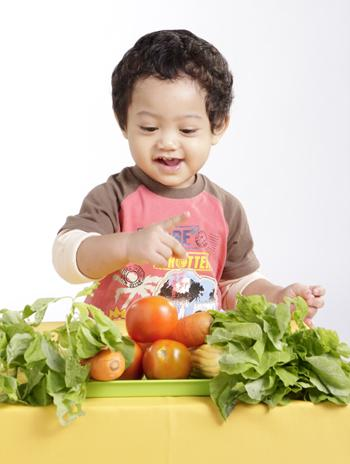 Vitamin+mata+anak