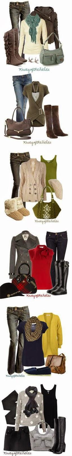 fall-fashions