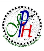 JPH PTSS LOGO