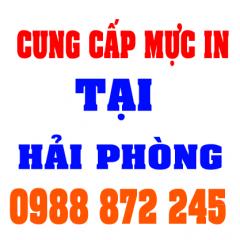 phan phoi muc may in hai phong