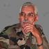 الأخ محمد لمين البوهالي وزير الدفاع الوطني يؤكد استعداد الدولة الصحراوية للمساهمة في إنشاء القوة الإفريقية للتدخل الفوري