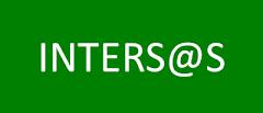InterSAS