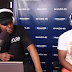 Sway In the Morning (@RealSway) : Full interview & freestyle w/ @SyAriDaKid -- Get In The Game