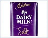 Chocolates: dairy milk silk wallpaper