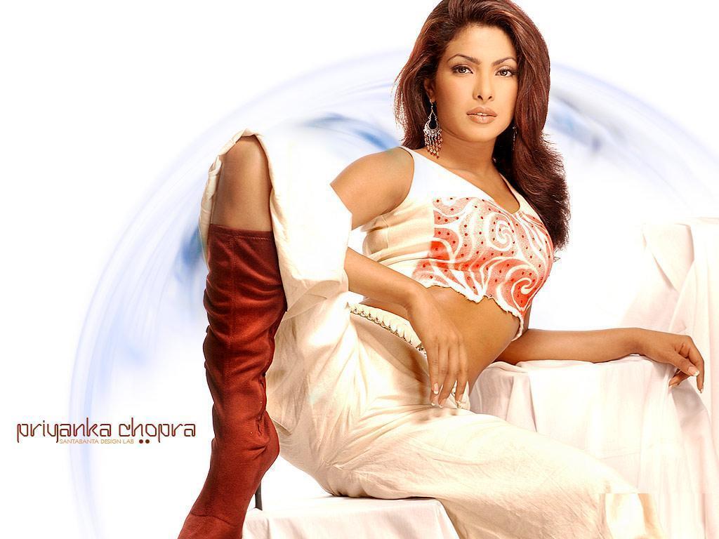 http://2.bp.blogspot.com/-2IyIwz8HaQ0/Tx-0p8vFWWI/AAAAAAAABk4/6qC4mcnHtO0/s1600/Priyanka+Chopra+Wallpapers12.jpg