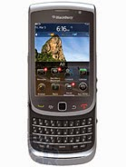 Harga -BlackBerry- Torch -9810