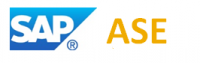 SAP Adaprive Server Enterprise