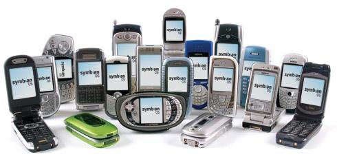 symbian_os_smartphones-742156.jpg