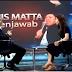 """[Video] """"Anis Matta Menjawab""""  di Metro TV"""