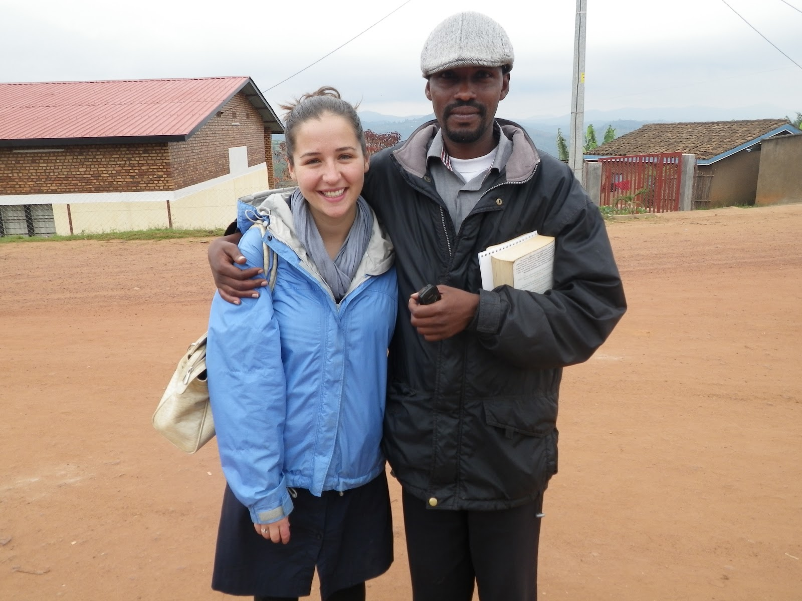 peace corps application essay questions Your best source for help with your peace corps essay is your local pc recruiter they will give you one-on-one feedback that's directly applicable to your.