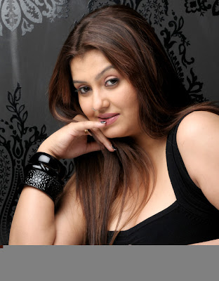 Sona Hot Indian Girls Pics