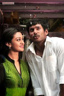 Dheerudu-Movie-Stills