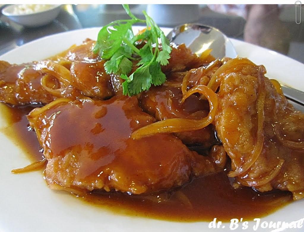 Daftar Resep Masakan Indonesia