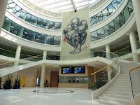 11-Campus-Luigi Einaudi-por Foster-Partners