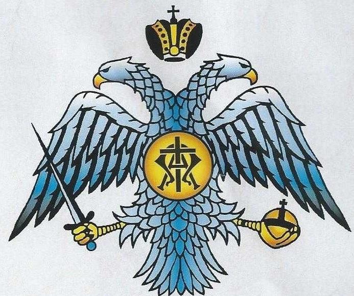Ordine Ortodosso di Maria