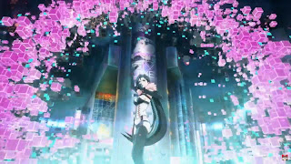 E3 2015 Shin Megami Tensei x Fire Emblem