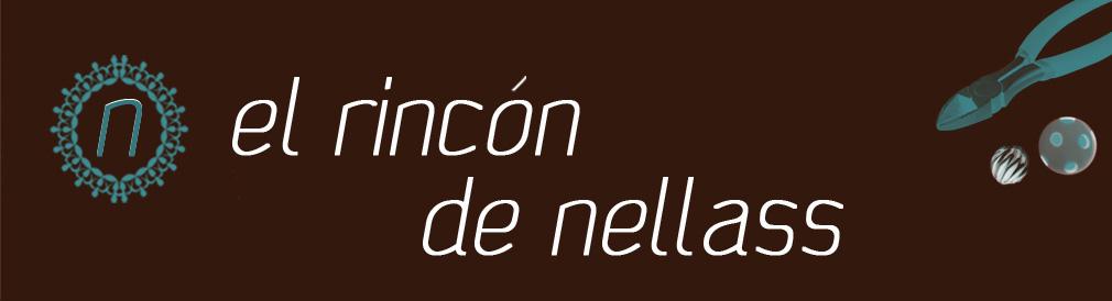 El Rincón de Nellass