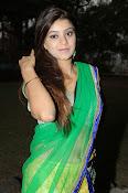 Yamini bhaskar glamorous photos-thumbnail-7