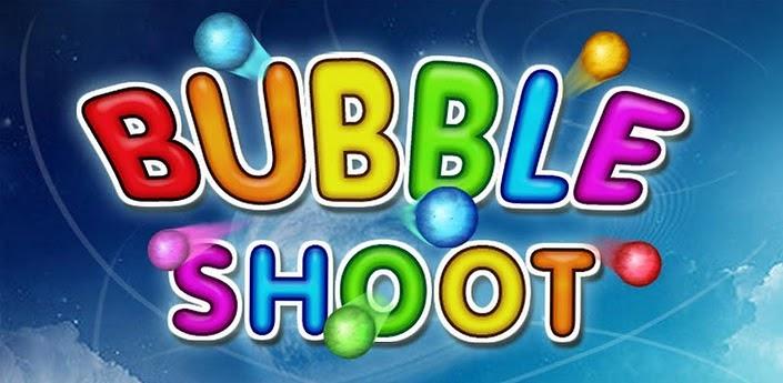 shoot bubble deluxe download