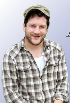 Matt Cardle