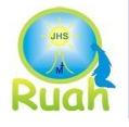 Radio RUAH -PERU