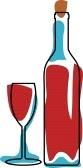 Vinhos Tintos e Espumantes
