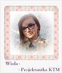 Wioleta Wyleżoł