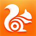 UC Browser : Where cricket goes on your fingertips, superfast