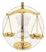 DJS Delhi Judicial Service Examination March-2014
