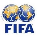 Seleções de Futebol