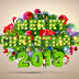 Christmas HD Wallpapers 2013