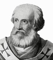 papa niccolo iii divina commedia