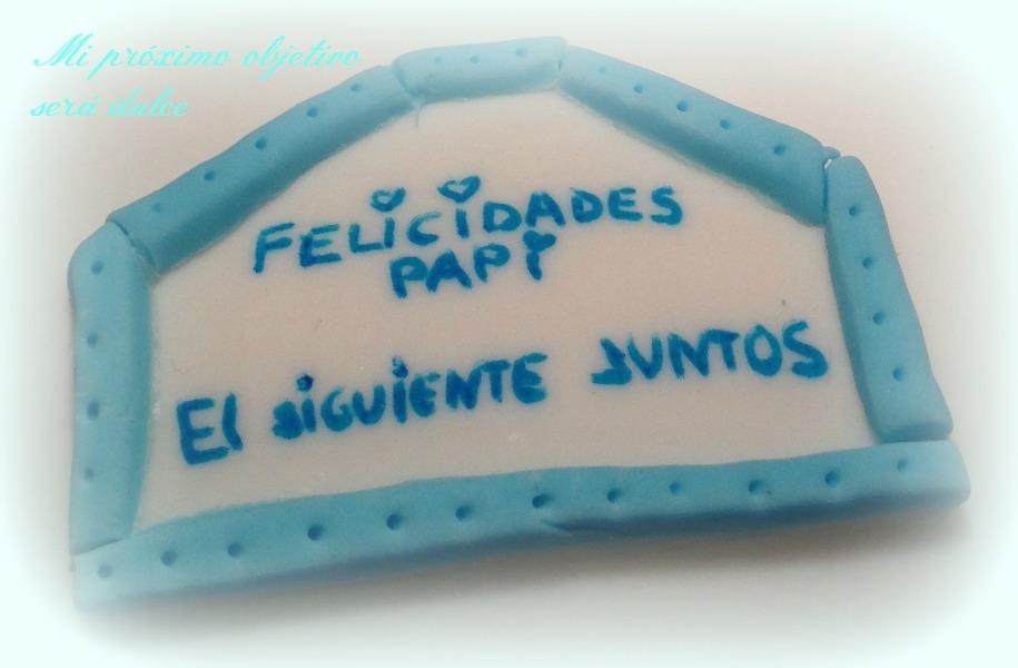 http://www.crecerfeliz.es/var/ezflow_site/storage/images/ninos/buenas-compras/espejos-para-el-dormitorio-de-los-ninos/vertbaudet2/1406464-1-esl-ES/Vertbaudet2.jpg