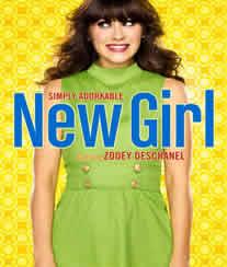 Ver New Girl 3x16 Sub Español Gratis