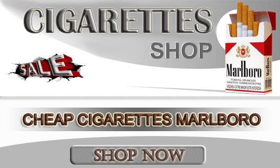 http://www.cigaretteson.com/cheap-marlboro-cigarettes/