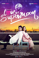 Love Supermoon Episod 1