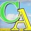 INFORMACION DEL CAMPO