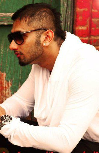 Honey Singh Wallpaper Free Download