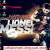 Download Tema FC BARCELONA untuk windows 7