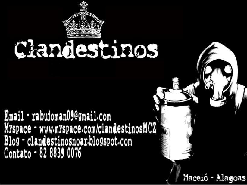 clandestinosnoar.blogspot.com