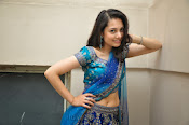 Natalie Rout Photos at Hang Up Audio launch-thumbnail-5