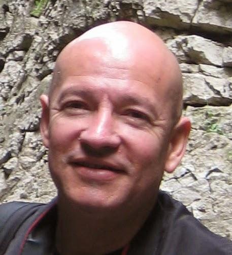 Javier Warleta