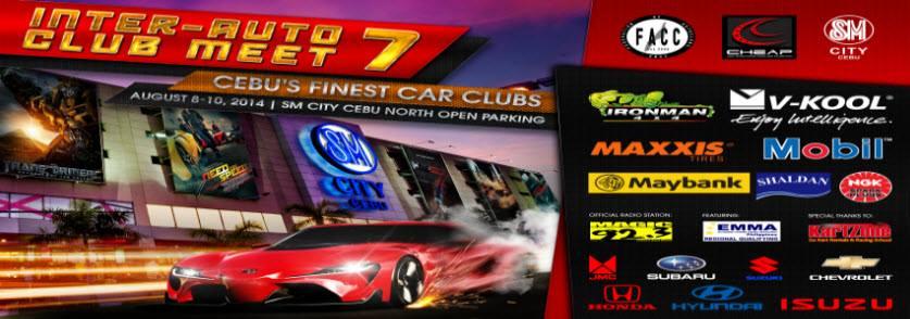Inter-Auto-Club-Meet-7-SM-City-Cebu-Sponsors