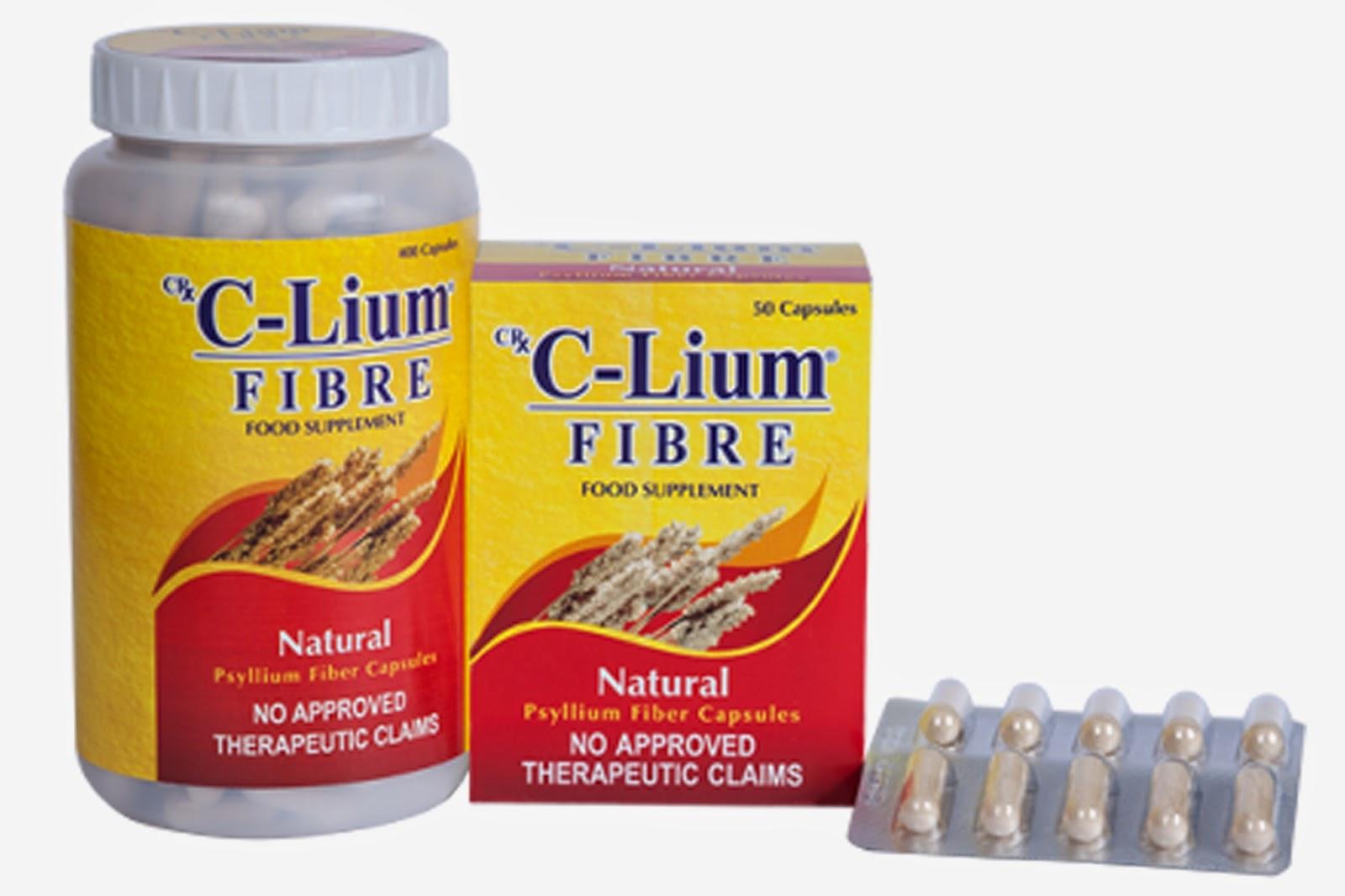 Clium  Home  Facebook