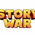 Story War